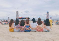 Sister Photos, Best Friend Photos, Mode Ulzzang, Ulzzang Girl, Bff Girls, Friends Girls, Best Friends Aesthetic, Korean Best Friends, Girl Friendship