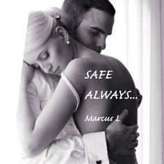 You and your love will always be SAFE with me. I Will Protect You, I Need You, With All My Heart, Just Breathe, I Care, Romantic Quotes, Take Care Of Yourself, Morning Quotes, Daddy
