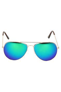 Okulary przeciwsłoneczne damskie A6084 | sklep internetowy online Kari.com
