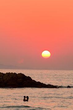 Gouves- for more inspiration visit: https://www.jet2holidays.com/destinations/greece/crete?gclid=Cj0KEQjwoqvIBRD6ls6og8qB77YBEiQAcqqHe-hLfQ3KsLWiU9KH82wSObw9aRAvhsLTp00GWWfIDd8aAvFJ8P8HAQ#tabs main:overview