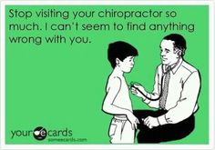 Get connected! Get adjusted! - O'Malley Chiropractic -  Holland, MI https://www.facebook.com/pages/OMalley-Chiropractic/139398292746459