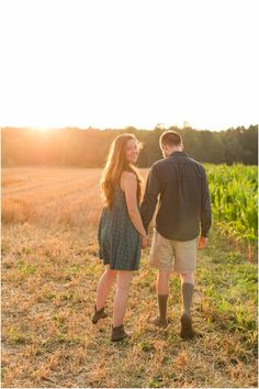 Hannah Leigh Photography Sunset Farm Engagement Session_0904.jpg