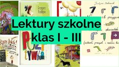 Lektury Thought Catalog, Audio Books, Falling In Love, Communication, Author, The Incredibles, Teacher, Thoughts, Education