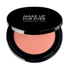 Sculpting Blush - Satin Light Peach Powder Blush 28518