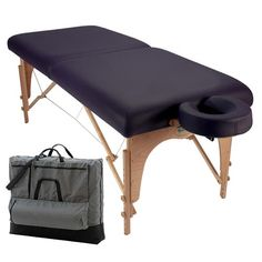 (click twice for updated pricing and more info) Athena Premium Portable Massage Table - 30 in - Ebony #massage_therapy #massage_tables http://www.plainandsimpledeals.com/prod.php?node=49250=Athena_Premium_Portable_Massage_Table_-_30_in_-_Ebony#