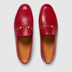 f0f873b6b3da2d Femme Chaussures Confortables, Chaussures De Luxe, Tendance Chaussures  2017, Chaussures Sandales, Accessoires