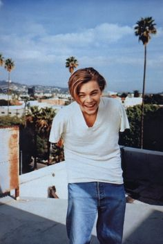 Baby Leo. Is it OK that I literally just died???