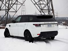 Image from http://wpmedia.driving.ca/2014/12/2015-range-rover-sport-2.jpg?quality=60&strip=all.