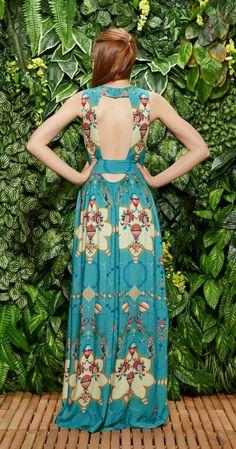 Chic Outfits, Dress Outfits, Fashion Dresses, Gala Dresses, Summer Dresses, Wedding Dresses Men Indian, Dress Neck Designs, Western Dresses, Hipster Women
