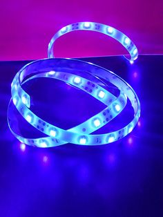 5m 3528 green led light strip 300 leds dc adapters bright accent uv ultraviolet blacklight led strip 1 meter length great for vaseline glass rockmineral displays parties posters accent lighting mozeypictures Images