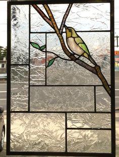 生徒さん作品 – ステンドグラス工房 ウォークオン