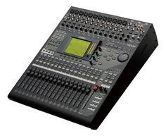 Yamaha Studio Mixers Compare Prices Buy with Recording Studio Equipment, Subwoofer Box, Sound Studio, Audio, Drum Machine, Dream Studio, Dj Music, Mixers