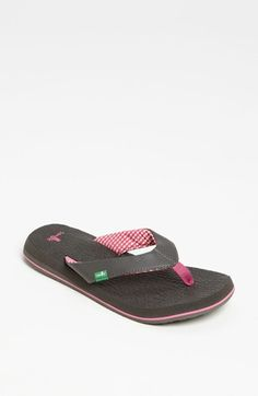 these are SO comfy - I own every color....they have a yoga mat foot pad....you can walk in them all day