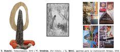 exhibition-algunos-artistas-90-hoy-obras-6