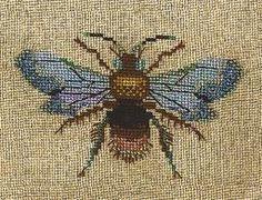 stitcher <3 stitch <3 stitching <3 stitched