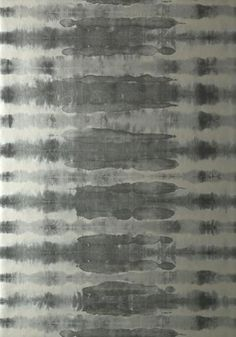 Margate Collection- Anna French Wallpaper