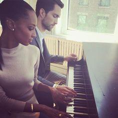 #interracialdatingsite #blackwomendating #blackwomendatingwhitemen#interraciallove #interracialcouple #interracialdating #interracialmarriage#multiracial #teamswirl #love #onlinedating#mixed #mixedfamily #mixedlove #wmbw#swirllove #swirllife #interracial#interracialromance #interracialrelationship#swirl #interracialrelationships#lovehasnocolor #interracialpeoplemeet#like #follow #dating #romance#mixedbabies