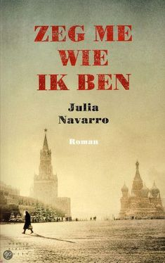 Dime quien soy by Julia Navarro I Love Books, Good Books, Books To Read, My Books, Julia Navarro, Fiction, World Of Books, Lectures, Love Reading