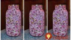 Keď kvitne orgován, vždy natrhám pár hrstí týchto kvetov a zalejme obyčajným olejom: Je to poklad do každej rodiny! Ayurveda, Lilac, Diy And Crafts, Mason Jars, Health Fitness, Herbs, Homemade, Home Decor, Gardening