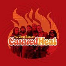 "13 Best Woodstock Performances Captured on Film: Canned Heat - ""Woodstock Boogie"" Richie Havens, Woodstock Festival, Joe Cocker, Martin Scorsese, Janis Joplin, Jimi Hendrix, Going Up The Country, Festivals, Shopping"
