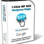 1-Click WP SEO 4.0 Review