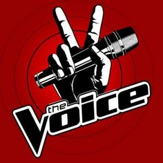 Being a fan of this singing reality competition show called The Voice is my entertainment to watch on TV or the show taping