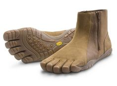 Vibram FiveFinger Boots! stuff-i-love