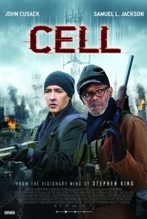 Cell Cell 2016 Hdrip Xvid Etrg Download Legendas Tv