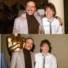 Tom Hulce, Top Film, Celebrity Stars, The Best Films, Jane Eyre, 1980s, Celebrities, Board, Movies