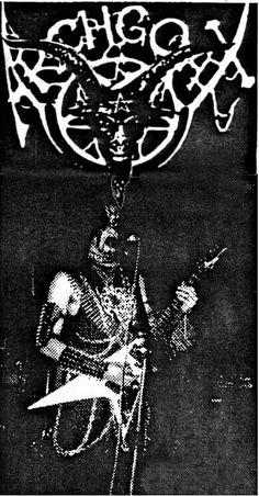 Bloodborne Concept Art, 80s Heavy Metal, Occult Art, Black Death, Artwork Pictures, Band Logos, Metal Bands, Satan, Metal Art