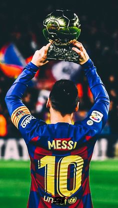 messiYou can find Lionel messi and more on our website. Messi 10, Cr7 Messi, Neymar Jr, Cr7 Ronaldo, Cristiano Ronaldo, Football Messi, Messi Soccer, Nike Soccer, Soccer Cleats