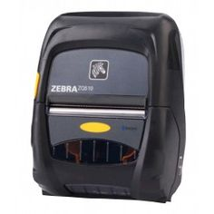 Ebarcode provides many barcode products with new designs and latest technologies.  You can shop the best quality barcode printers in the USA. We supply barcode products like the printer, labels, barcode supplies, zebra unit barcode scanners, and so more. You can visit at https://www.ebarcode.com/ for more details.