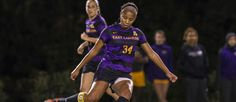 East Carolina Pirates Soccer Hosts SMU On Senior Day Sunday - http://www.beachcarolina.com/2014/10/18/east-carolina-pirates-soccer-hosts-smu-on-senior-day-sunday/ The Pirates Are In Search Of Their 10th Win Of The Season ECU Notes   American Conference Notes GREENVILLE, NC Oct. 18, 2014 – After a 1-0 victory over Houston Thursday evening, the East Carolina women's soccer team will host SMU in its final American Athletic Conference home match of the seas... Beach Carol