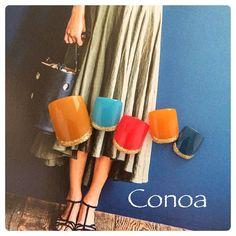 いいね!155件、コメント1件 ― 大坂祐子 nail salon Conoaさん(@osaka_yuko)のInstagramアカウント: 「Conoa ☎︎07065231787 LINE@ID @zcn8274y * #Conoa #nail #ネイル #ネイルアート #ネイルサロン #ジェルネイル #ネイルデザイン #シンプルネイル…」