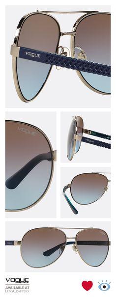 da56dcd88e 61 Best Trendy Eyewear images