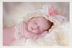 http://www.lindapuccio.it/it/gallery/kids-babies #newborn #kids #photography #lindapuccio #portrait #baby