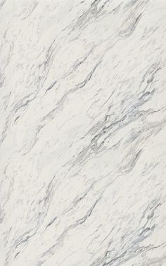 We have three carrara marbles to choose from. This one is Calcutta and has some great character!