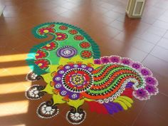 Mash Kolam is a popular Kolam Designer on facebook who creates excellent Rangoli arts which you can see below.     Mash Kolam Facebook pa...