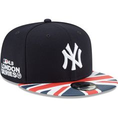 57924717 446 Best New York Yankees Caps & Hats images in 2019   Baseball hats ...