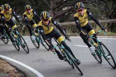 4de951655 88 Best 2018 Pro Cycling Team Kits images