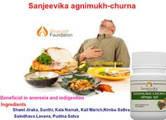 Buy Sanjeevika Ayurvedic medicines online from Djfoundation in India. Ayurvedic Medicine, Anorexia, Natural Products, Ayurveda, India, Vegetables, Fitness, Food, Goa India