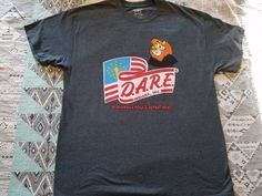 CARA Women/'s First Name T-Shirt V-Neck Ladies Tee  Of Course I/'m Awesome