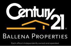 Century 21 #realstate #ballenatales #costaballenalovers #osa #costa rica #listing