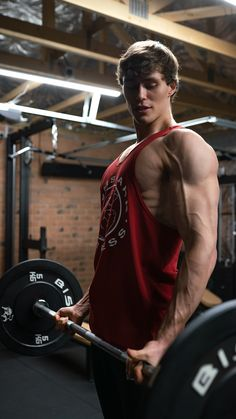 David Laid, Gymshark Athlete challenges you to hit your PB over the next 66 days. Train alongside our athletes and community of fans who are getting involved to reach their goals! Fab Boys, Gym Guys, Brazilian Men, Gym Quote, Take The First Step, Keep Fit, Gym Rat, Muscle Men, Get In Shape