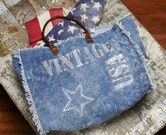 Vintage USA (Code no. M-606)