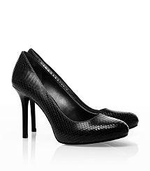 Marianne Pump Size 8 $325