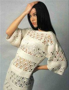 9cdbe4704ea2b 154 Best Crochet images
