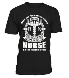 Nursing Nurse T-Shirts Nursery  #gift #idea #shirt #image #family #myson #mentee #father #mother #grandfather #sister #hotgirl #womantee #bestgirl