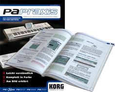 https://www.korg.de/nc/news/news-uebersicht/datum/2009/10/30/neu-das-pa-praxishandbuch.html