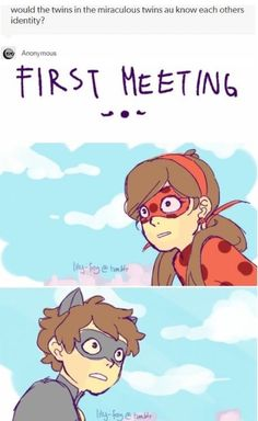 this better not be a Pinescest AU or SO HELP ME GOD <--- Why is there a The Miraculous Lady Bug/Gravity Falls AU in the first place! >_<